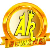 AK Gaming Community